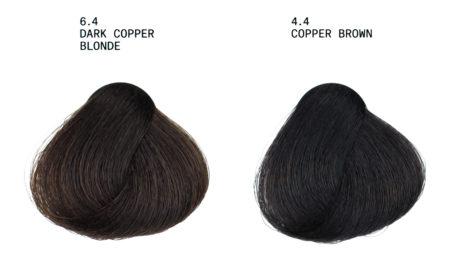 Copper_Reihe_2