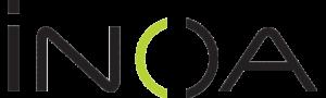 iNOA-Logo-1